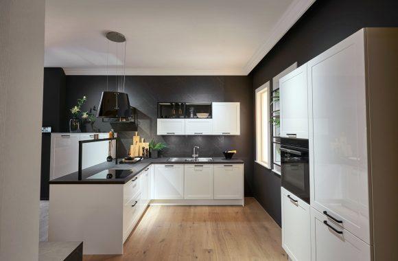 Klassik Küchen