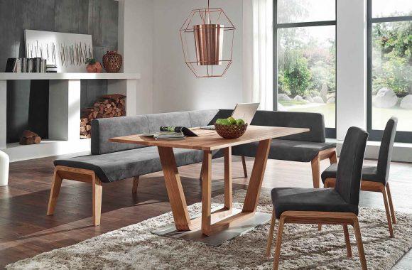 Schösswender Küchen und Esszimmer Möbel | Küchenwelt Preissegger in Kärnten